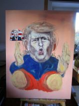 Trump06