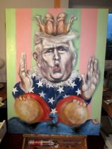 Trump12